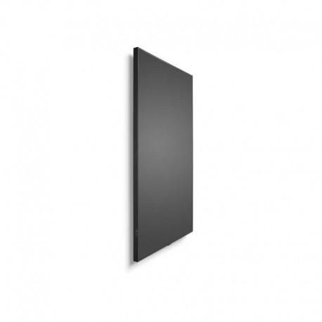 Gefen EXT-WHD-1080P-LR-EU HDMI Extender