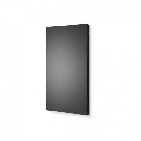 Gefen GTV-WHD-60G HDMI Extender