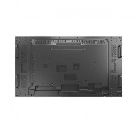 Gefen GTB-UHD2IRS-ELRPOL-BLK HDMI Extender