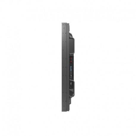 Gefen EXT-UHD-CAT5-ELRPOL HDMI Extender