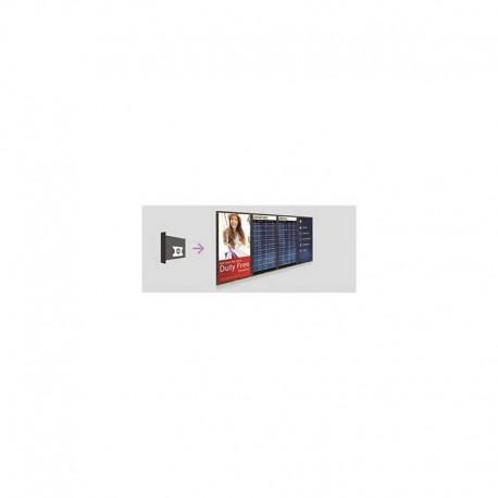 Gefen EXT-HDRS2IR-4K2K-1FO HDMI Extender