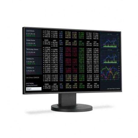 Gefen EXT-HDBOOST-141 HDMI Extender