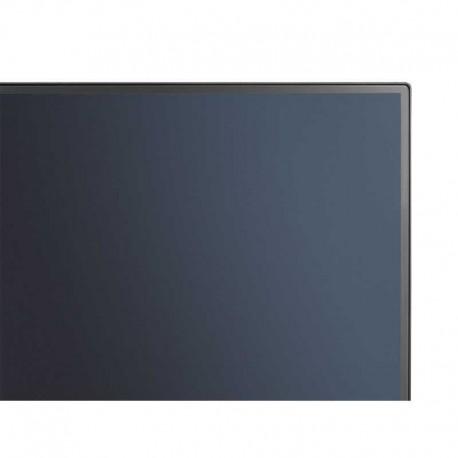 Gefen GTB-HD-DCR-BLK HDMI Extender
