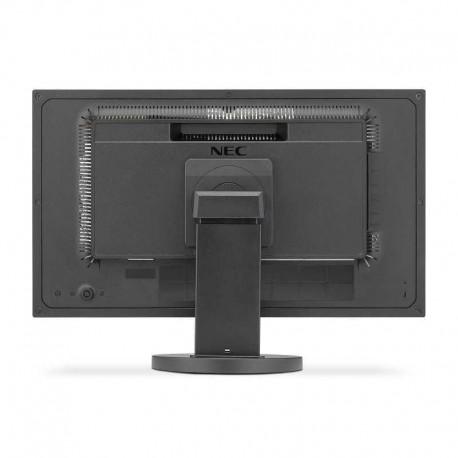 Gefen GTB-HD-DCS-BLK HDMI Extender