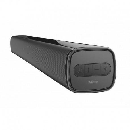 Gefen EXT-HD2IRS-LAN-RX HDMI Extender