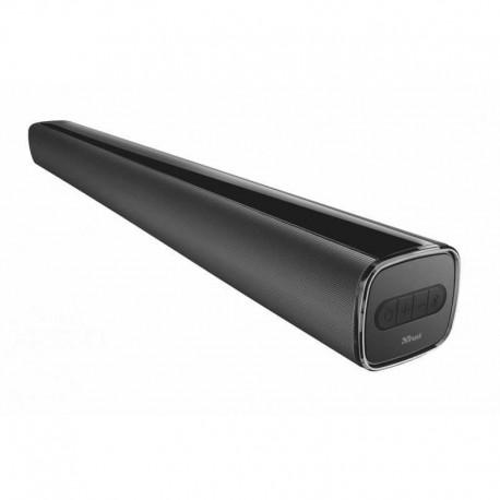 Gefen EXT-HD2IRS-LAN-TX HDMI Extender