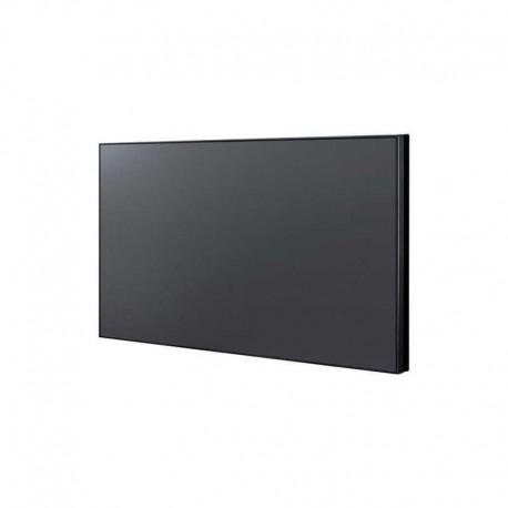 Gefen EXT-HDKVM-LANRX HDMI KVM Extender