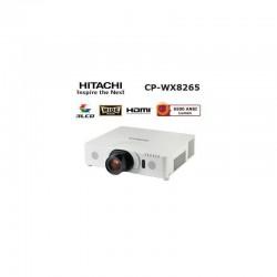 EPSON EH-TW650 Full HD Ev Sineması Projeksiyon Cihazı