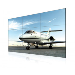 LG 47LV35A Video Wall Ekran