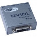 Gefen EXT-DVI-141DLBP DVI Extender