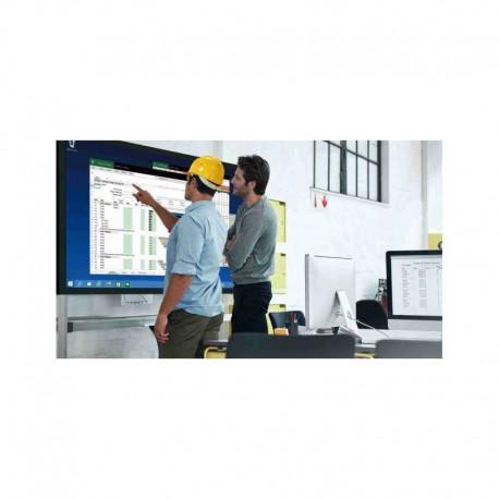 Gefen EXT-DVI-1CAT5-SR DVI Extender