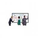 Gefen EXT-DVI-FM15 DVI Extender