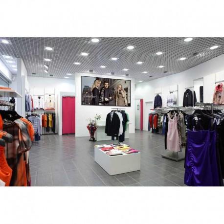Gefen EXT-DVI-FM500 DVI Extender