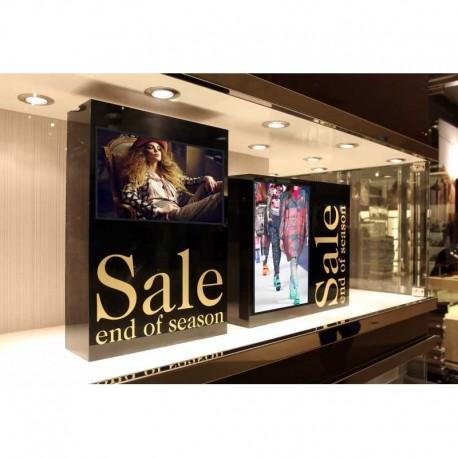 Gefen GEF-DVI-FM1500 DVI Extender