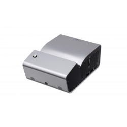 LG PH450UG Ultra Kısa Mesafeli Bataryalı Lazer Projeksiyon Cihazı