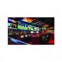 GERATECH 1X4 HDMI SPLITTER EGE-SP114-4K