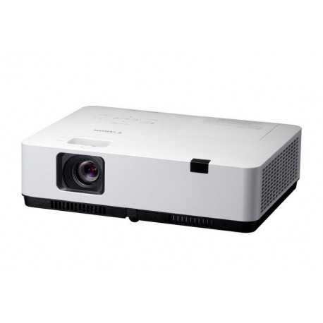 Canon LV-WU360 Projeksiyon Cihazı