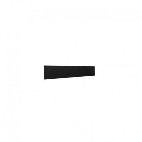 Acer 250i LED Taşınabilir Projeksiyon Cihazı