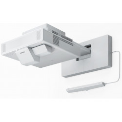EPSON EB-1485Fi İnteraktif Lazer Projeksiyon Cihazı