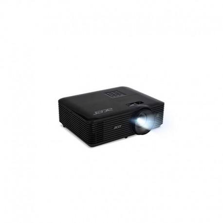 EPSON EF-100W Lazer Projeksiyon Cihazı