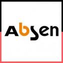 VideoWall Ekran