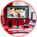 Desktop Ekran