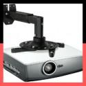 DLP Projeksiyon